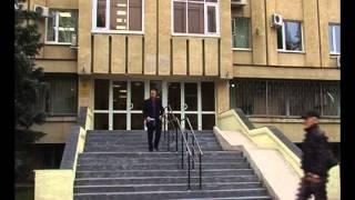 видео УК «Центральная» признана банкротом