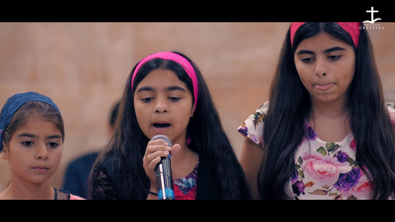 Download Familia Ferari - Chiar daca valuri vor veni