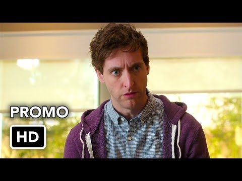 Silicon Valley 5x06 Promo Artificial Emotional Intelligence (HD)
