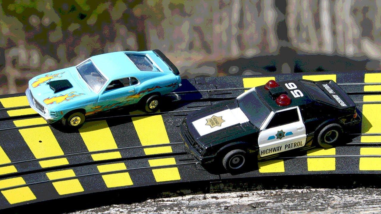 Drag Racing Down Under 1500hp Vw besides Bilder 0uJZgahi Dodge Charger Daytona Pro Mod Dragster in addition 2016 Jeep Wrangler 4 Door Custom Mod Storm 10 594 additionally Watch additionally 1987 Corvette. on modified slot cars