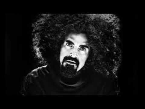 CAPAREZZA - PROSOPAGNOSIA TESTO (lyrics)