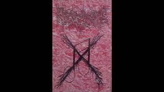 Regurgitate - Demo 1991 (shortened version)