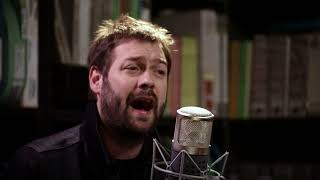 Kasabian - You're in Love with a Psycho - 9/13/2017 - Paste Studios, New York, NY