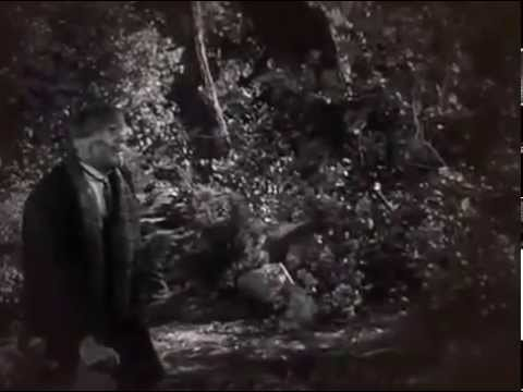The Invisible Man Returns 1940 Full Movie  Vincent Price's Full Movies