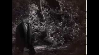 Repeat youtube video The Invisible Man Returns 1940 Full Movie  Vincent Price's Full Movies