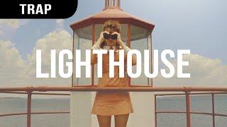 Dan Farber - Lighthouse (feat. Yael)