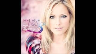 Helene Fischer Te Quiero