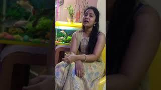 Arjun Reddy || Gundelona Nindukunna Song