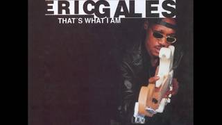 Eric Gales   That