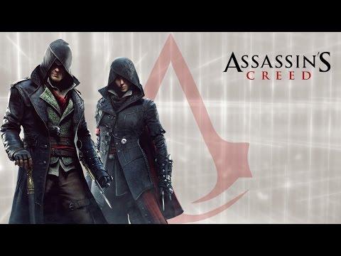 Marathon live Assassin'S Creed #199 - La vilaine Compagnie des Indes