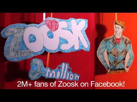 phone number for zoosk dating site