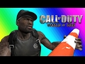 Cod Zombies Funny Moments - Zombie Fart Chests