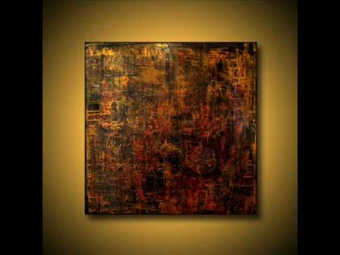 Deja Vu Art Gallery
