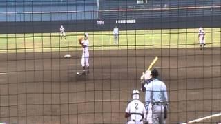 高校野球.jp / 野球小僧を応援しよう!!】⇒ http://www.kokoyakyu.jp 2...