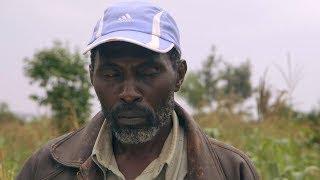 Shamba Shape Up Sn 06 - Ep 10 Conservation Agriculture, Mangoes, Greenhouses (Swahili)