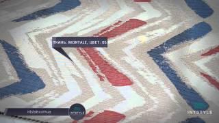 Мебельная ткань Montale Монтейл от Apparel Аппарель(, 2016-01-01T13:50:44.000Z)