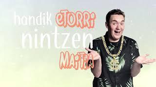Download Go!azen 5.0: Ameriketara joan nintzen (Lyrics) Mp3