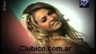Repeat youtube video Alejandra Maglietti, Video Prohibido, Porno