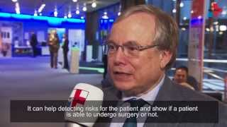 """MEDICA EDUCATION CONFERENCE: """"Science meets medical technology"""""""