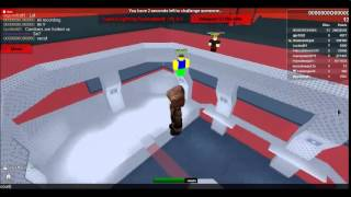 how to be asian in roblox