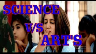 ||science vs arts student || Types of student||priya prakash varrier || LIKE || SUBSCRIBE|| SHARE ||