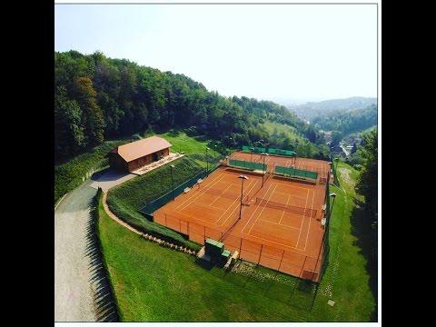 Zagreb Sport Academy