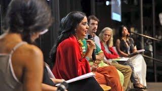 FAO Brasil participa de evento no Rio de Janeiro para discutir comida, planeta e saúde