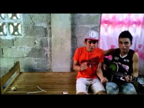 Birthday song greetings the best video w bisaya version youtube m4hsunfo
