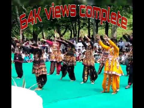 Leri lala gujarati song boys dance 15 August 2017 mota layja