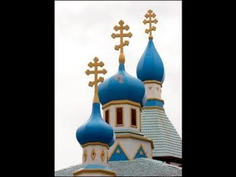 Why Reuniting the Eastern Orthodox Church to the Roman Church Is Nearly Impossible mp3