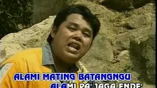 Lagu Mandar Mamat GS Tuna Kasi Asi Cipt Mamat Gs Syarief