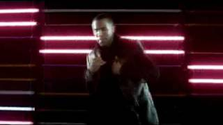 Craig David - Insomnia (Seamus Haji & Paul Emanuel Remix) VDJ Armon Video Remix MP3
