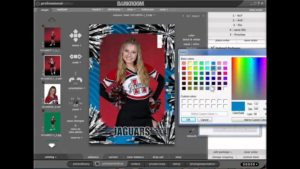 darkroom photo booth software crack