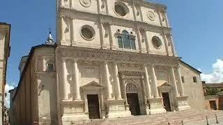 Il lavoro svolto dai SAF durante l'emergenza sisma in Abruzzo Parte prima