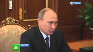 Набиуллина: Национальная платежная система появится в РФ через полтора года(, 2014-06-30T11:46:49.000Z)