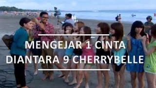 Video FTV SCTV : Mengejar 1 Cinta Diantara 9 Cherrybelle download MP3, 3GP, MP4, WEBM, AVI, FLV September 2018