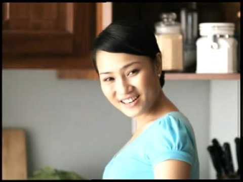 Mi Tien Vua - TVC - Babyface Entertainment