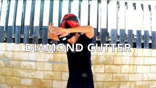 How To: Diamond Cutter