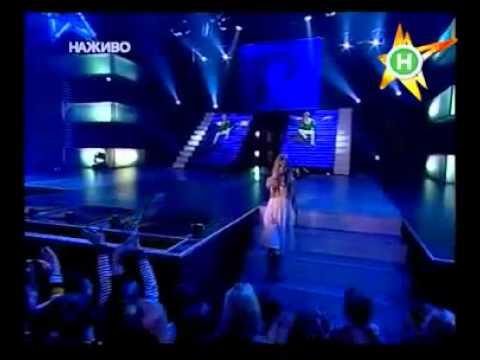 Music video Братья Борисенко - Прости за всё