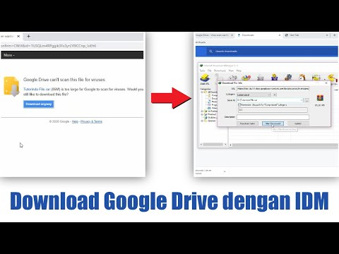cara-mudah-download-google-drive-dengan-internet-download-manager-(idm)