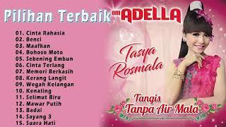 Gambar cover Om Adella Full Album Paling Terpopuler