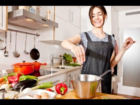 Супы для похудения, которые сжигают жир, — 5+ рецептов