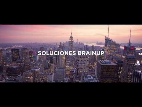 BrainUp Divisiones - Soluciones BrainUp
