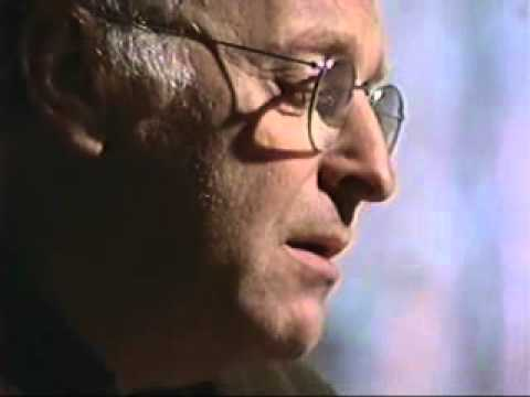 """""""A Song"""" By Joseph Brodsky"""