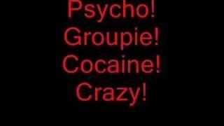 SOAD - Psycho
