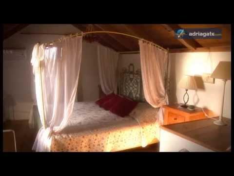 House Dobrila 30521-K1 - adriagate.com