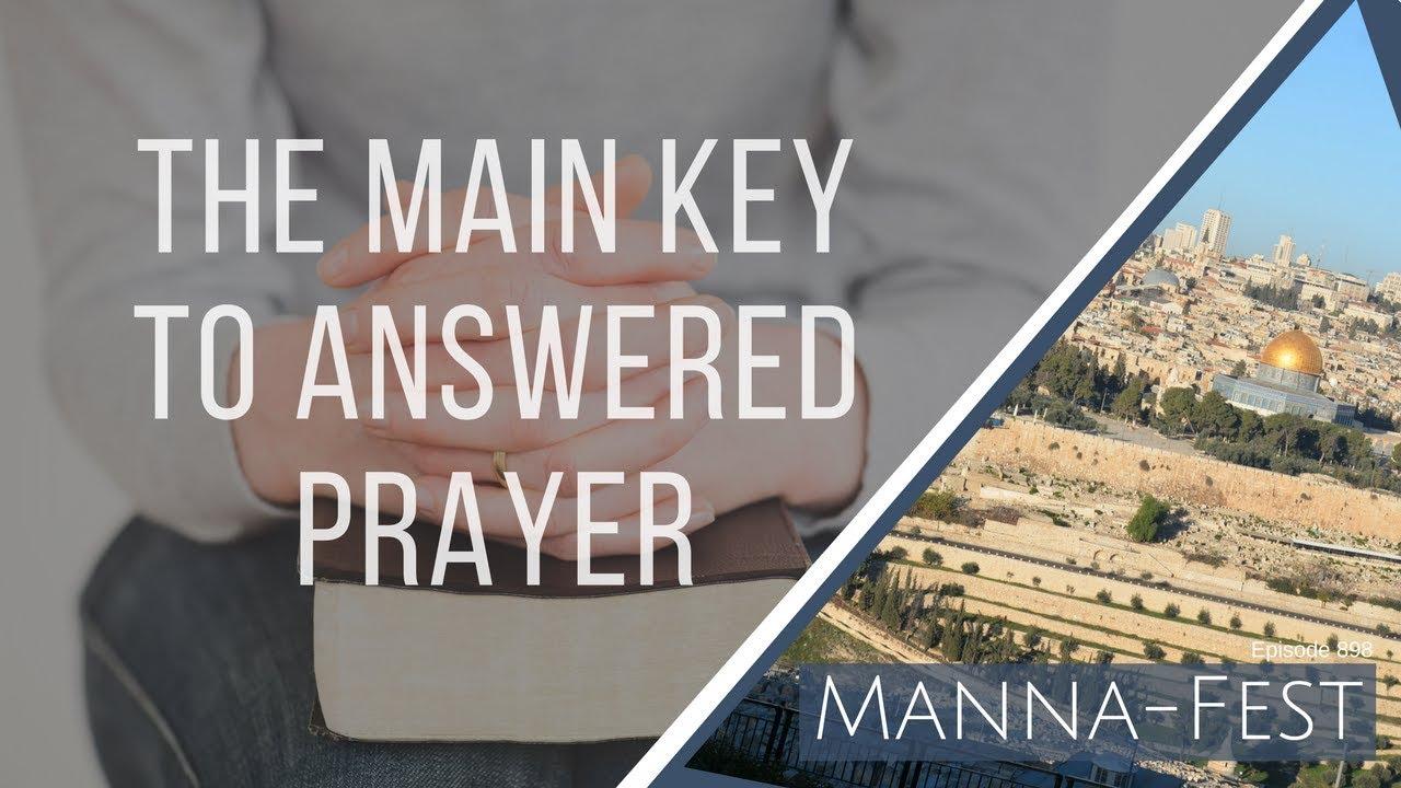 12 Helpful Morning Prayers and Verses