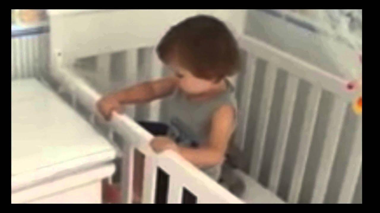 Cadê o pequeno Rogers ? - trailer fanfic - Romanogers