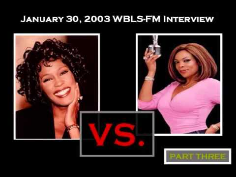 The Wendy Williams Show - Page 74 - Other Non-Fiction Shows