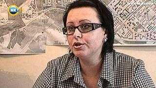 ЛДПР подаст в суд на главу Новокузнецка(По мнению юристов, Валерий Смолего нарушил закон об избирательном праве. © NK-TV (http://nk-tv.com), 2011-10-05T04:16:05.000Z)